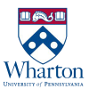 Wharton-logo