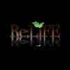 ReLIFE_Logo_Revamp