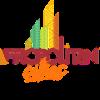 afropolitan cities logo