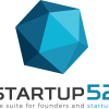 stratup52 logo
